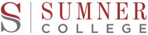 Sumner College