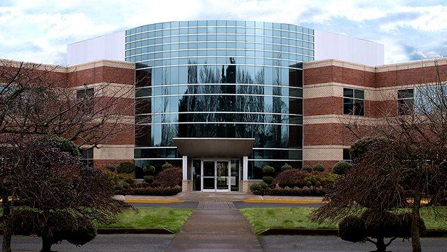 Sumner College | Cascade Station | Nursing School